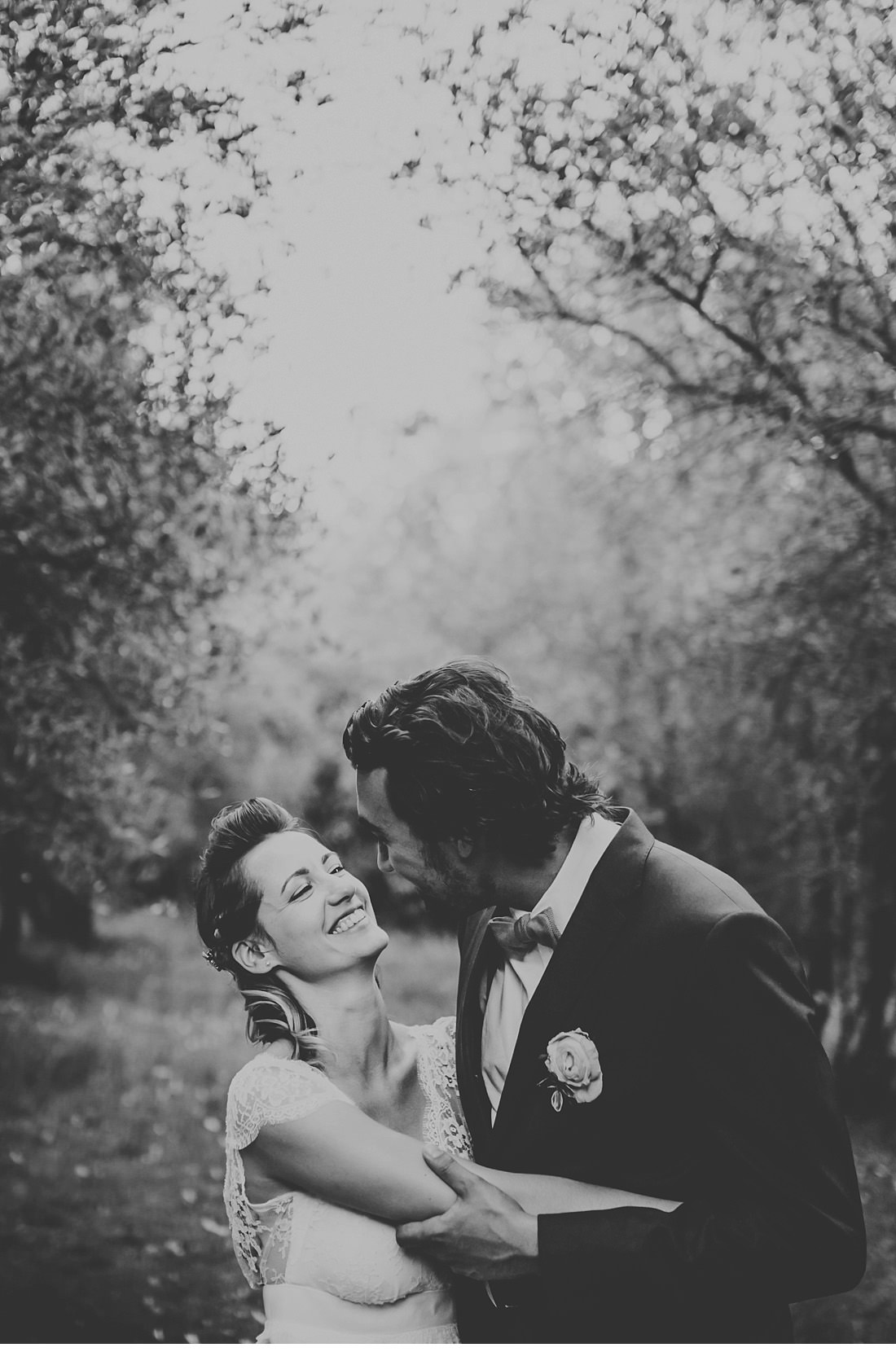 chateau colbert cannet wedding sebastien boudot photography