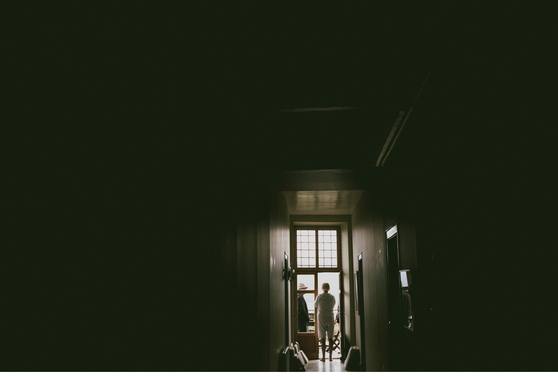 sebastien boudot chateau saint philippe wedding photographer 03