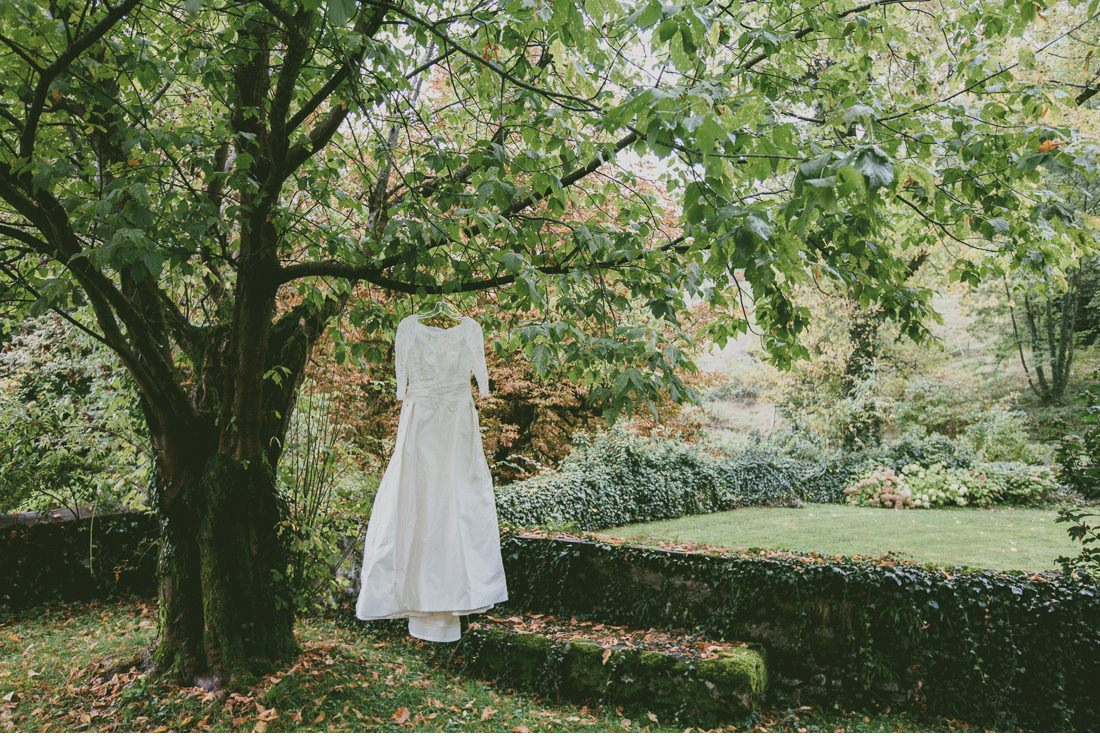 sebastien boudot chateau saint philippe wedding photographer 13