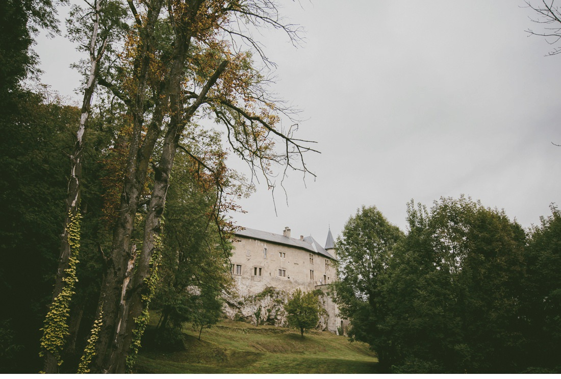 sebastien boudot chateau saint philippe wedding photographer 18
