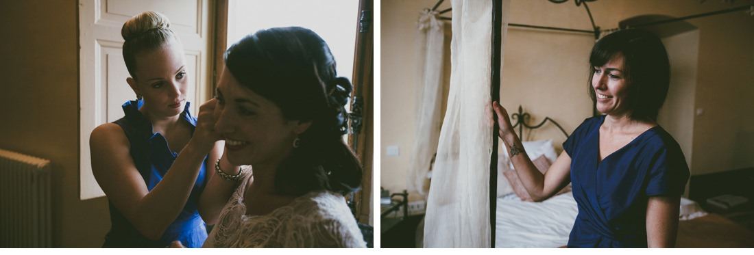 sebastien boudot chateau saint philippe wedding photographer 25