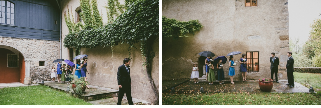 sebastien boudot chateau saint philippe wedding photographer 32