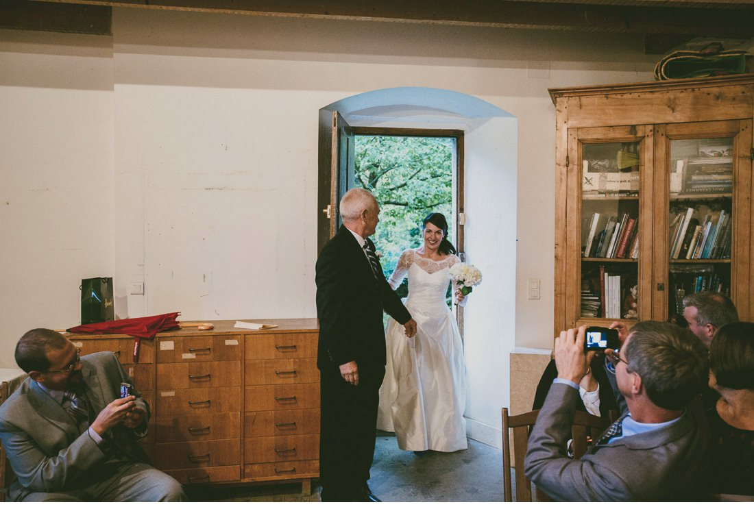 sebastien boudot chateau saint philippe wedding photographer 34