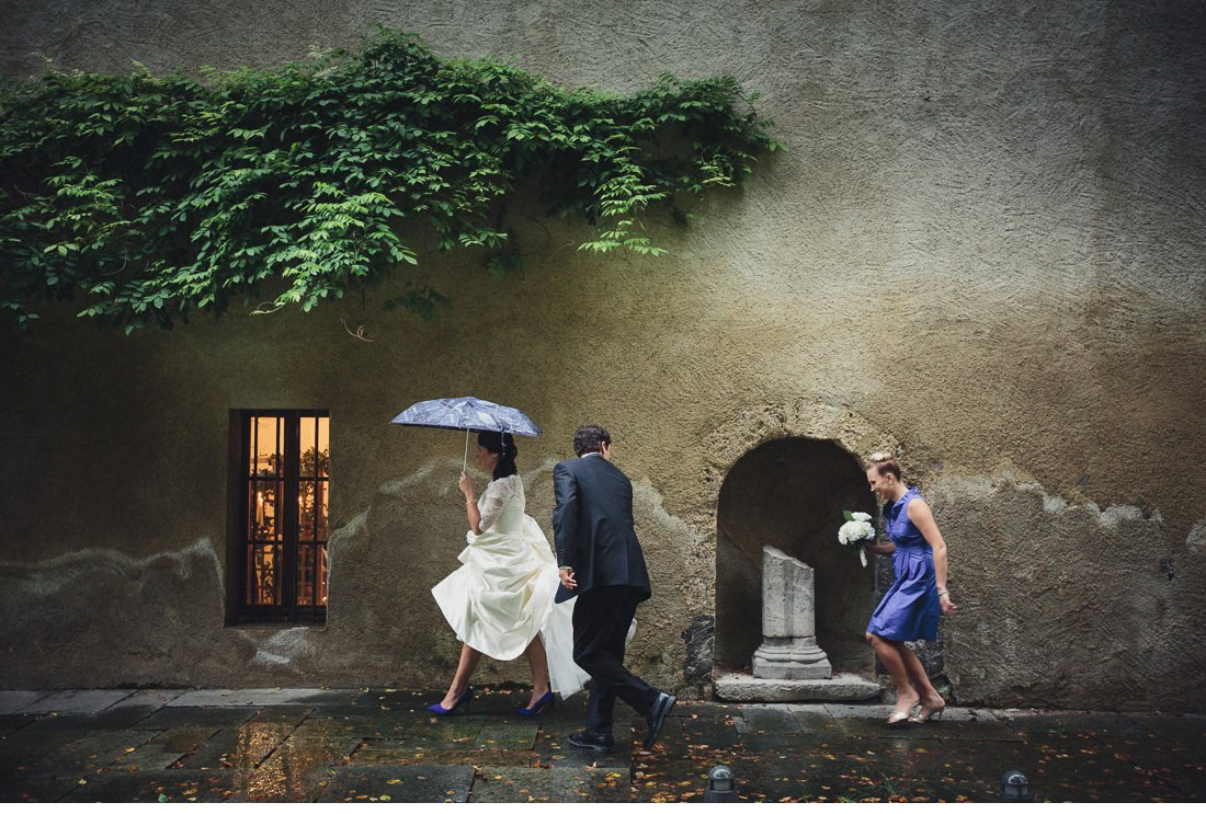 sebastien boudot chateau saint philippe wedding photographer 42