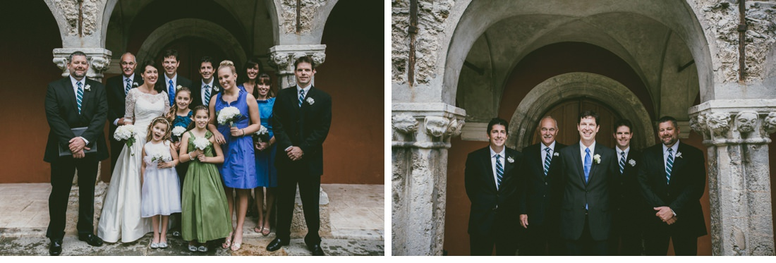 sebastien boudot chateau saint philippe wedding photographer 45