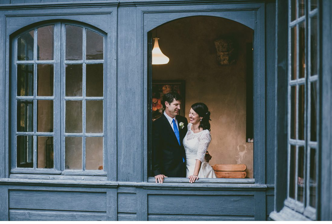 sebastien boudot chateau saint philippe wedding photographer 54