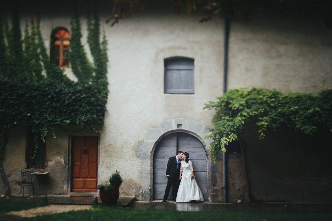 sebastien boudot chateau saint philippe wedding photographer 55