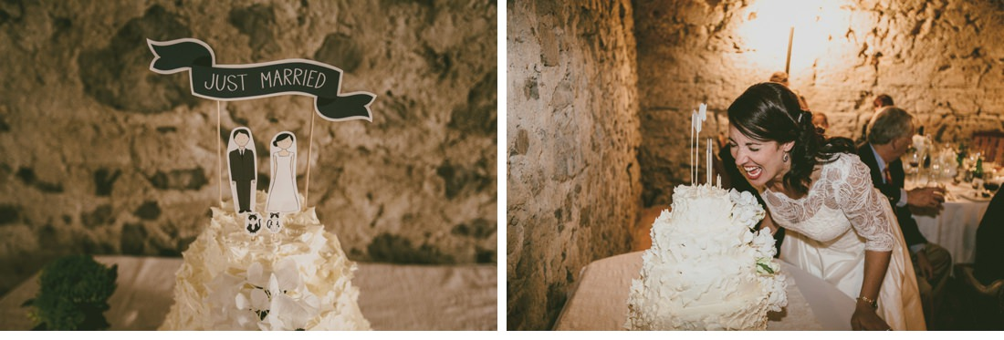 sebastien boudot chateau saint philippe wedding photographer 58