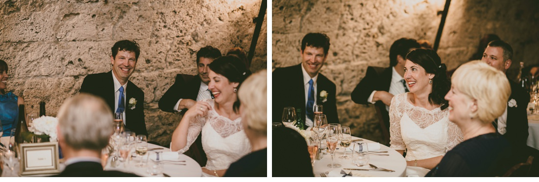 sebastien boudot chateau saint philippe wedding photographer 59