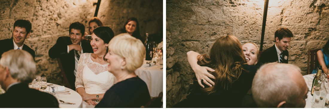 sebastien boudot chateau saint philippe wedding photographer 61