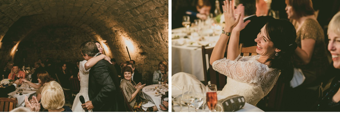 sebastien boudot chateau saint philippe wedding photographer 63
