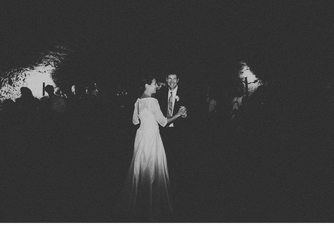 sebastien boudot chateau saint philippe wedding photographer 67