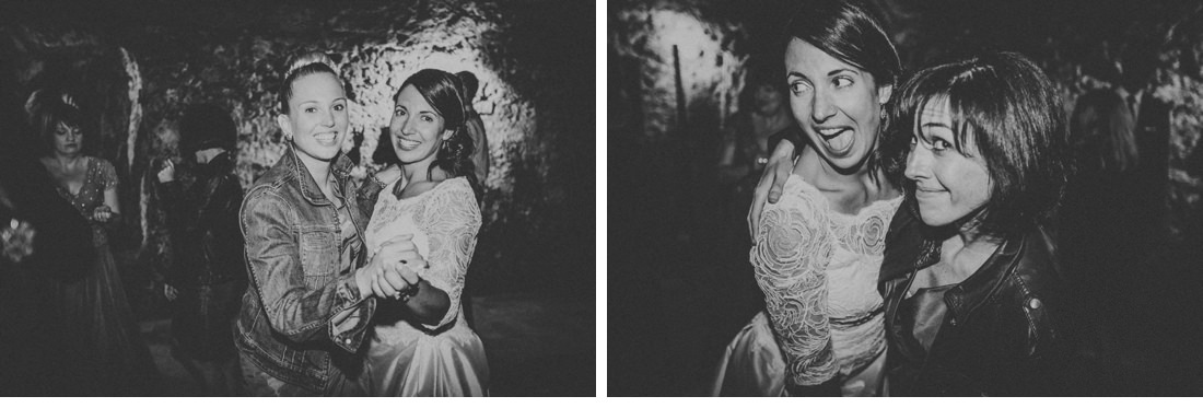 sebastien boudot chateau saint philippe wedding photographer 69