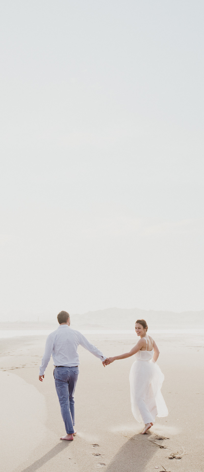Sebastien Boudot Wedding Photographer in the South of France