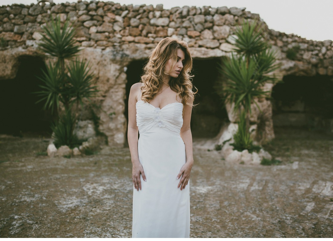 masseria montenapoleone wedding