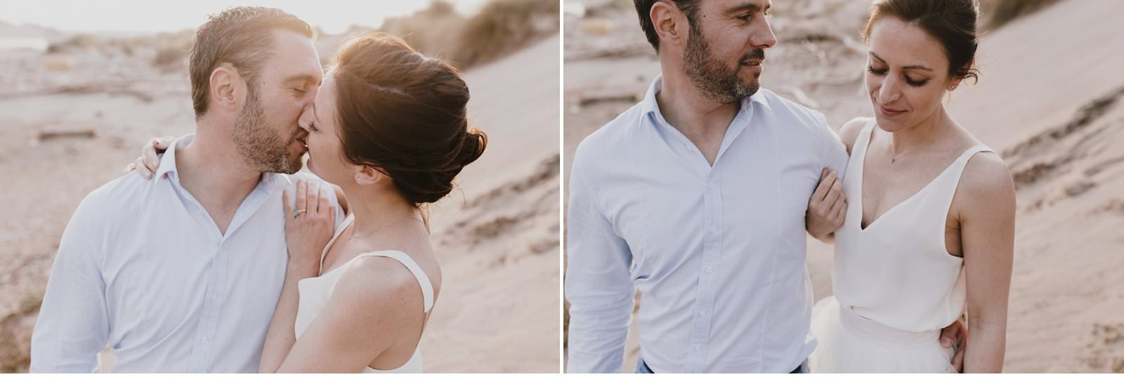 Sebastien Boudot Wedding Photographer South France Provence