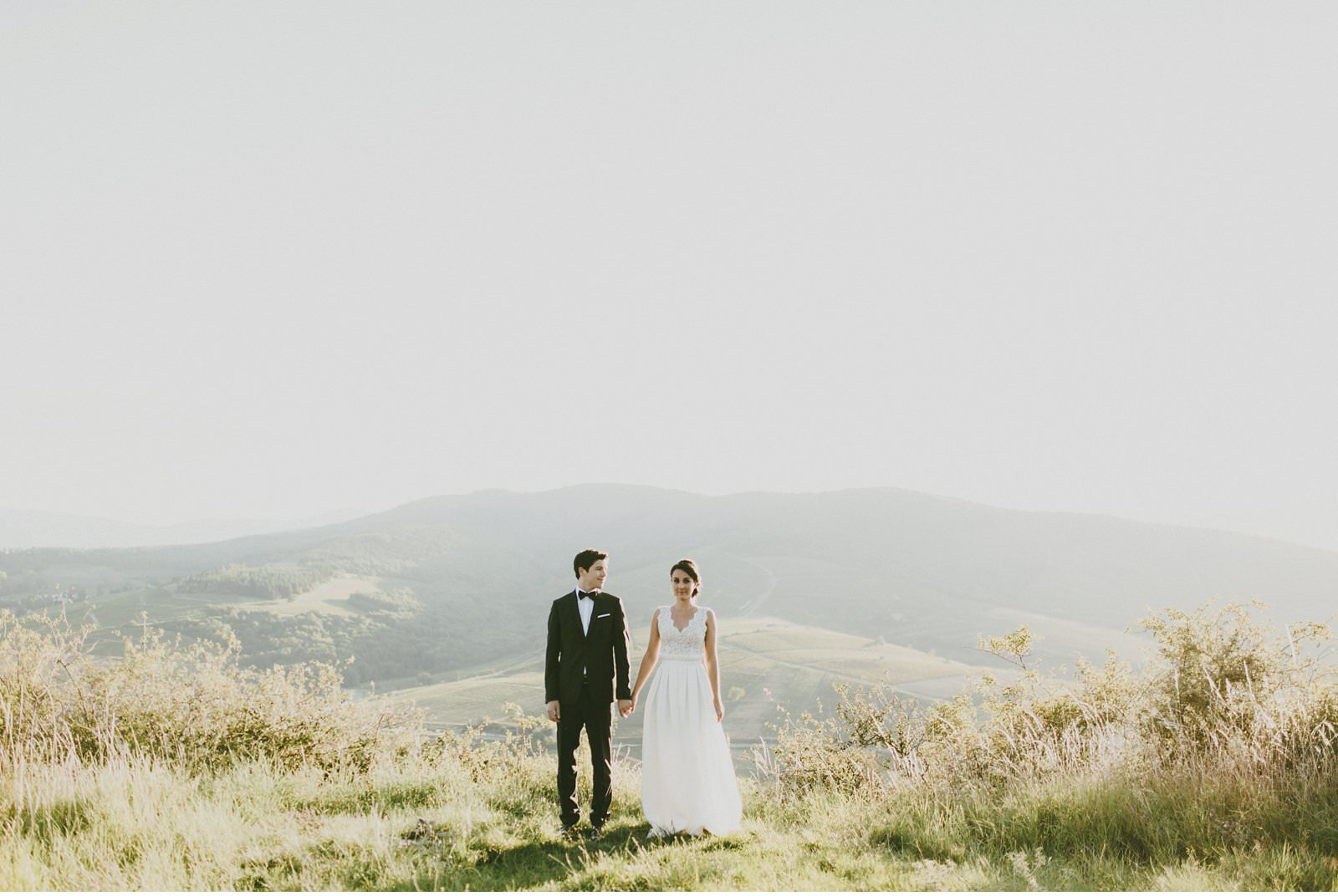 south france wedding photographer